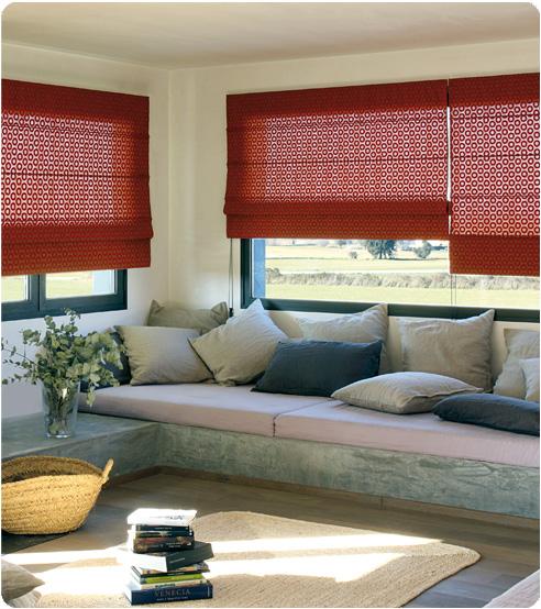 stores bateaux clinique du store. Black Bedroom Furniture Sets. Home Design Ideas