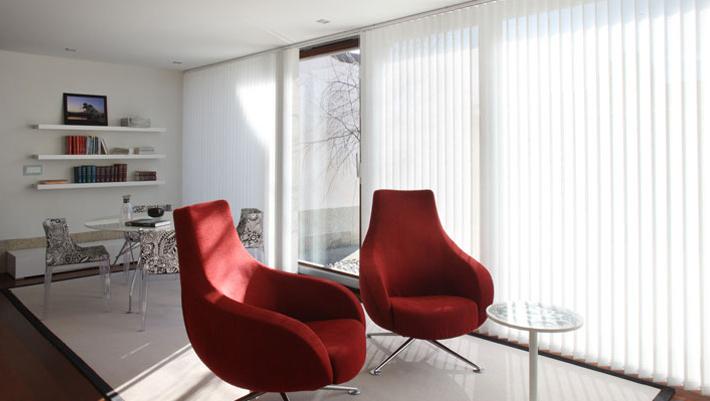 protection et confort clinique du store. Black Bedroom Furniture Sets. Home Design Ideas
