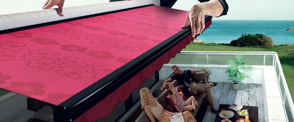 acheter et installer un store banne sur lyon et ses environs clinique du store lyon clinique. Black Bedroom Furniture Sets. Home Design Ideas